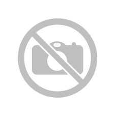 Холодильник МАЛИНОВКА кожухотрубный 4*8мм 400мм кламп 1,5'